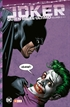Joker: Quien ríe el último vol. 02 de 2