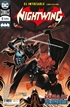 Nightwing núm. 18/ 11