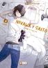 Nivawa y Saitô núm. 03 de 3