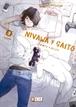Nivawa y Saitô núm. 03 (de 3)