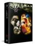 Sandman: Edición Deluxe vol. 07 – Sueños eternos