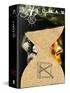 Sandman vol. 07 – Sueños eternos (Edición Deluxe con funda de arena)