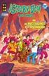 ¡Scooby-Doo! y sus amigos núm. 20