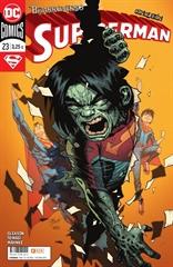 Superman núm. 78/ 23