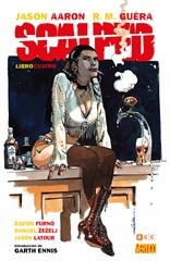 Scalped Libro 04 (Segunda edición)