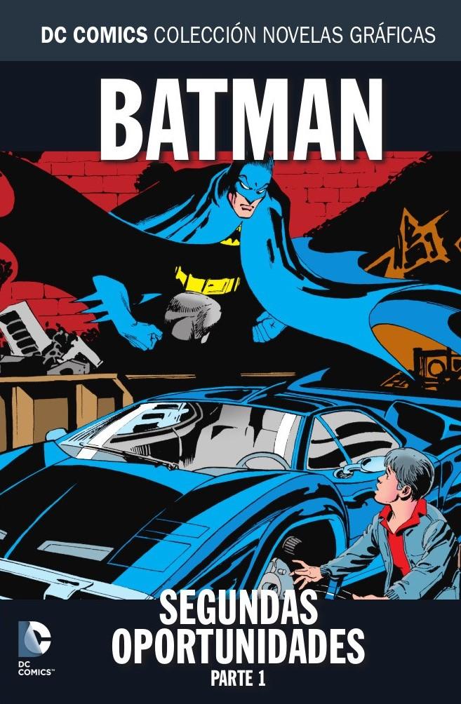 551 - [DC - Salvat] La Colección de Novelas Gráficas de DC Comics  - Página 19 SF118_065_01_001