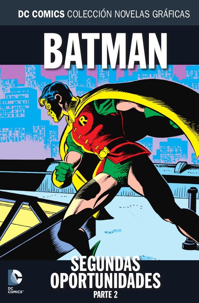 [DC - Salvat] La Colección de Novelas Gráficas de DC Comics  - Página 19 SF118_066_01_001