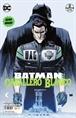 Batman: Caballero Blanco núm. 08 (de 8)