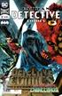Batman: Detective Comics núm. 12