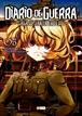 Diario de guerra - Saga of Tanya the evil núm. 03