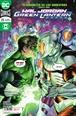 Green Lantern núm. 79/ 24