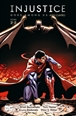 Injustice: Gods among us - Año cuatro vol. 02 de 2