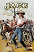 Jack de Fábulas: Edición de lujo - Libro 2 de 3