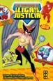 Las aventuras de la Liga de la Justicia núm. 13