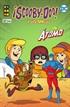 ¡Scooby-Doo! y sus amigos núm. 21