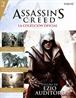 Assassin's Creed: La colección oficial - Fascículo 02: Ezio Auditore (Fascículo + figura)