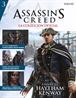 Assassin's Creed: La colección oficial - Fascículo 03: Haytham Kenway (Fascículo + figura)