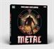Noches oscuras: Metal (Edición limitada vinilo)