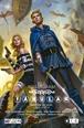 Fábulas: Edición de lujo - Libro 09 (Segunda edición)