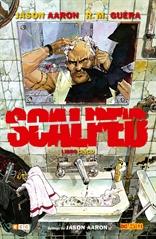 Scalped Libro 05 de 5 (Segunda edición)