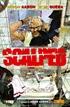 Scalped Libro 05 (Segunda edición)
