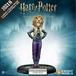 HARRY POTTER - MAG: LUNA LOVEGOOD (Lion Hat) GENCON18
