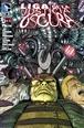 Liga de la Justicia oscura núm. 05