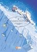 Haruko Ichikawa Omnibus núm. 02 (de 2): Las vacaciones de las 25 horas
