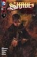 Shade: El maestro de la oscuridad núm. 01 (de 2)