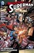 Superman (reedición trimestral) núm. 02