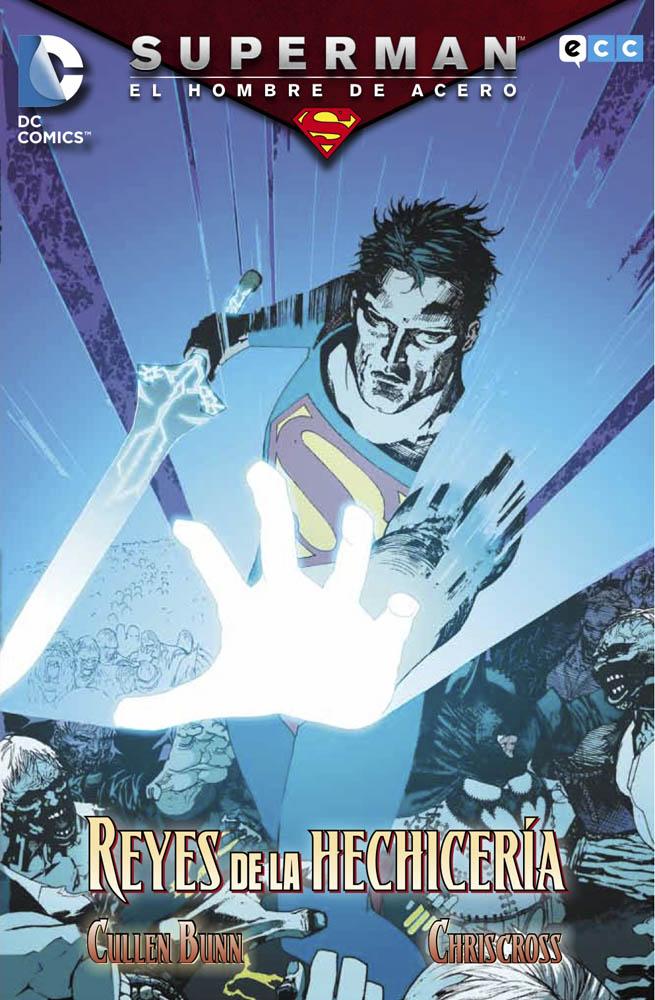 01 -  [Comics] Siguen las adquisiciones 2016 - Página 8 Superman_reyes_hechiceria_okBR