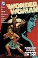 Wonder Woman núm. 05