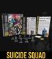 BAT-BOX: SUICIDE SQUAD
