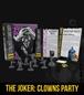 BAT-BOX: THE JOKER: CLOWNS PARTY