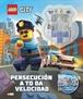 LEGO City: Persecución a toda velocidad