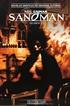 Colección Vertigo núm. 07: Sandman 2