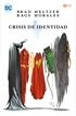Crisis de identidad (Segunda edición)