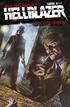 Hellblazer: Garth Ennis vol. 01 de 3 (Tercera edición)