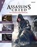 Assassin's Creed: La colección oficial - Fascículo 08: Evie Frye (Fascículo + Figura)