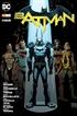 Batman (reedición rústica) núm. 22