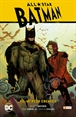 All-Star Batman vol. 01: Yo, mi peor enemigo (Renacimiento Parte 1)
