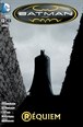 Batman Inc. núm. 03 (de 3)