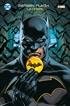 Batman/Flash: La chapa (Edición Deluxe)
