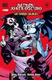 Batman/Joker Oscuro: Las tierras salvajes