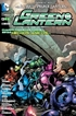 Green Lantern núm. 19