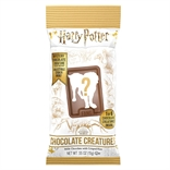 HARRY POTTER - CRIATURAS CHOCOLATE Sobre 15gr