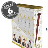 HARRY POTTER - VARITA CHOCOLATE  HERMIONE GRANGER 42Gr / DISPLAY 6 Uds.