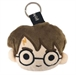 HARRY POTTER Llavero Peluche Harry Potter 6cm