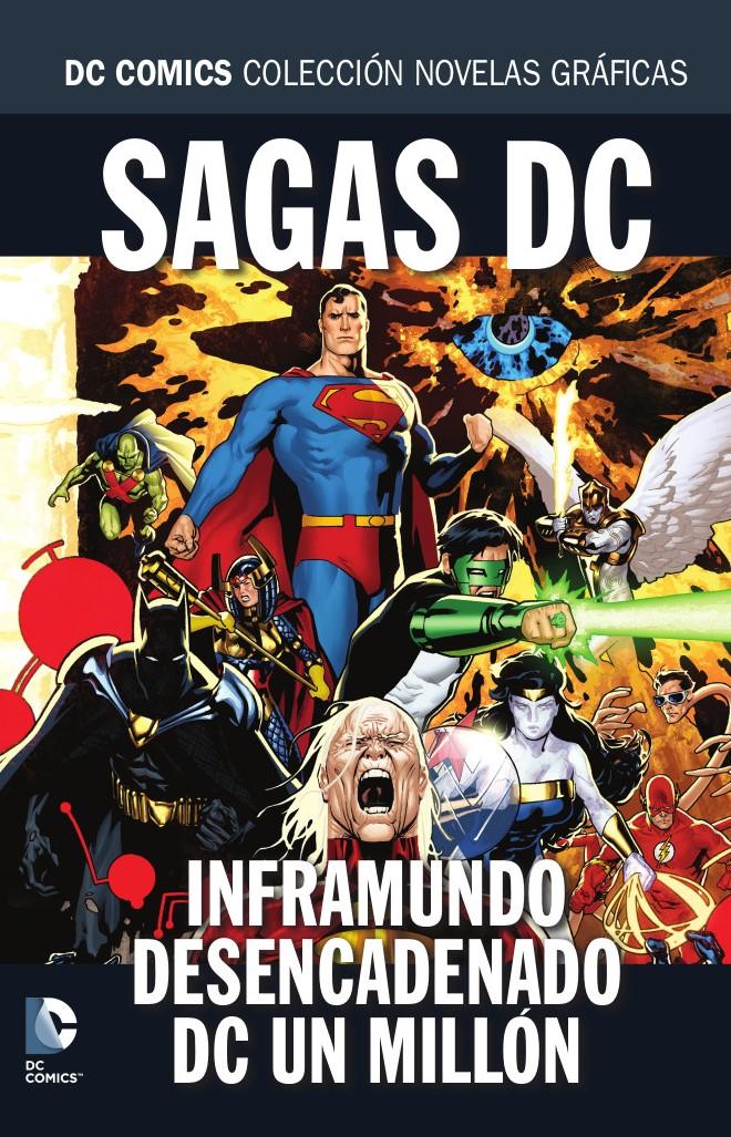 1-6 - [DC - Salvat] La Colección de Novelas Gráficas de DC Comics  - Página 21 SF118_308_01_001