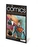 ECC Cómics núm. 02 (Revista)